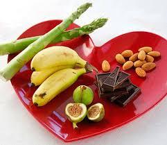 Alimentos afrodisiacos para eyaculacion precoz