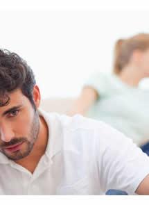 Cómo Dejar de Ser un Eyaculador Precoz Reduciendo el Estrés