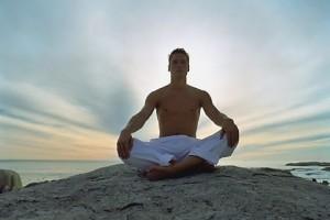 Meditación para la eyaculación precoz