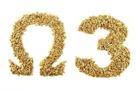 Omega 3 para la eyaculación precoz