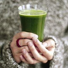 Bebidas Naturales Para Evitar la Eyaculación Precoz