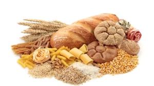 Cereales Para Curar la Eyaculación Precoz