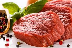 ¿Comer Carne Roja es Malo para la Eyaculación Precoz?