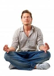 Cómo la Meditación Ayuda a la Eyaculación Precoz