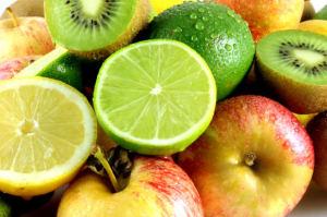 Frutas para controlar la eyaculación precoz