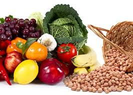 Frutas y Verduras Para Durar Más Tiempo en la Cama