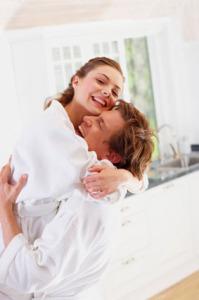 Importantes Remedios Caseros Para Durar Más en la Cama