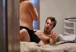 Técnicas Durante el Acto Sexual Para Evitar la Eyaculación Precoz