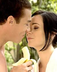 Banana o Plátano Para la Eyaculación Precoz