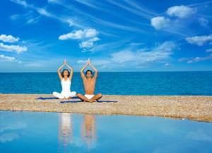Cómo Durar Más en la Cama por Meditación y Ser Mejor Amante