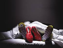 Cómo Eliminar la Eyaculación Precoz Practicando el Deporte Running