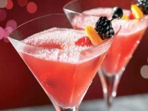 Cuál es la Mejor Bebida Para Aguantar Más en la Cama