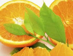 Cuáles son las Frutas que Sirven Para la Eyaculación Precoz