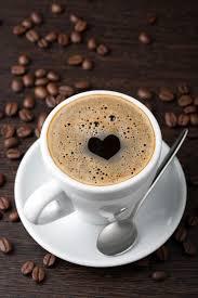 ¿El Café es Bueno o Malo Para la Eyaculación Precoz?