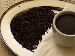 ¿El Té Negro Sirve Para Aguantar Más en la Cama?