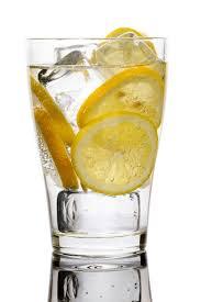 ¿Es Bueno Tomar Jugo de Limón Para la Eyaculación Precoz?