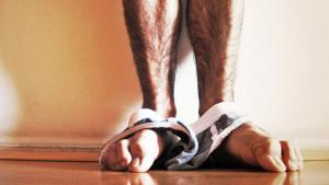 ¿Es Necesario Masturbarse Para Dejar de Ser Precoz?