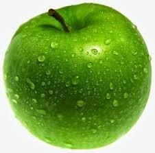 Las Mejores Frutas Verdes Para la Eyaculación Precoz