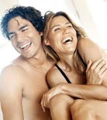 Qué Medicina es Buena Para Aguantar Mucho Tiempo en el Sexo