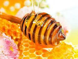¿Sirve la Miel Para Durar Más en la Cama?