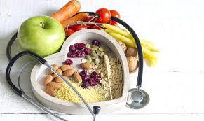 Cambia tu dieta para curar la eyaculación precoz