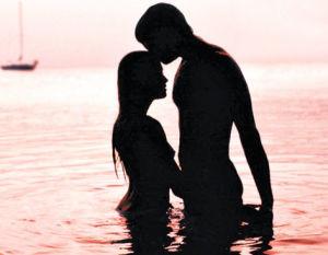 Cómo Durar Más en el Sexo Casero con Estos Afrodisíacos