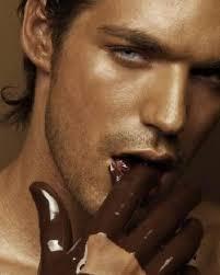 El Chocolate es Bueno Para la Eyaculación Precoz