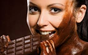 ¿El Chocolate Retarda la Eyaculación y te Hace Aguantar Más?