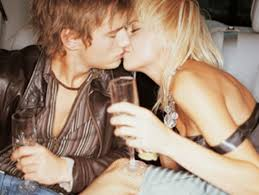 ¿Es Bueno Tomar Bebidas Alcohólicas Para Retardar la Eyaculación?