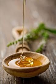 ¿La Miel es Buena Para la Eyaculación Precoz?