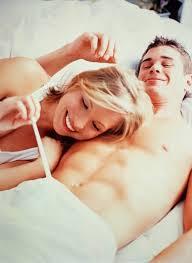 Posición Sexual Para Durar Más en la Cama y Evitar Eyacular Rápido