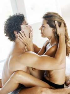 Qué Comer o Tomar Para Aguantar Más en una Relación Sexual