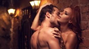 Remedios Caseros Para Durar Haciendo el Amor con tu Pareja