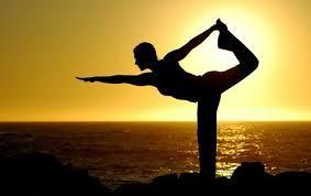 Yoga Para Durar Más en la Cama