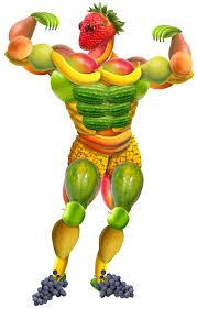 Cómo Curar la Eyaculación Precoz con Alimentos Vegetarianos