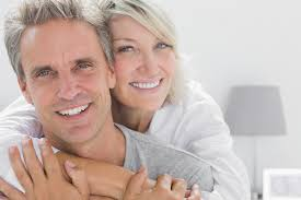 Los Mejores Licuados para Ayudarte a Combatir la Eyaculación Precoz