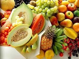 Los 10 Alimentos Para Curar la Eyaculación Precoz